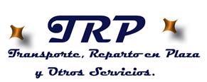 TRP Transportes Zaragoza